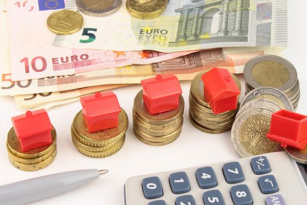 Hypotheek aflossen of sparen eerst onafhankelijk for Hypotheek aflossingsvrij